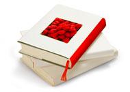 Библиотека дизайна.Огромная подборка книг по дизайну,графике,пред и послепечатной подготовке,фотографии,инженерной графике и т.д.Прямые ссылки.KONOVV02.RAR (224080 b) - Дизайн не просто красота (светодиодный индикатор) (Лев - В. Коновалов - Hаучн., технич.и уч. лит., метод.пособия Техника (ББК 3) Электроника (ББК 32.85)  Современные принтеры. Секреты эксплуатации и ремонта (2006) (Родин А.В. (ред)) 6 MB djvu Принтеры и плоттеры () 2 MB djvu Дизайн пользовательского интерфейса [версия 1.2 ] (2003, 146 ) (Головач В.В.) 2 MB pdf 3D Studio MAX для дизайнера. Искусство трехмерной анимации [2 переработанное и дополненное ] (2003, 864 ) (Ким Л.) 159 MB pdf Веб-дизайн (1999, 172 ) (Кирсанов Д.) 5 MB pdf Дизайн и эволюция C++ (2006, 448 ) (Страуструп Б.) 3 MB djvu Веб-дизайн.Тонкости,хитрости и секреты. (Леонтьев Б.) 588 kB pdf  JavaScript в Web-дизайне. (Дронов В.А.) 18 MB djvu Основы теории и методологии дизайна. (2003) (Рунге В.Ф., Сеньковский В.В.) 3 MB pdf Эргодизайн, качество, конкурентноспособность. (1990) (Даниляк В.И. и др.) 10 MB djvu Дизайн. (1985) (Холмянский Л.М., Щипанов А.С.) 9 MB pdf Основы дизайна. (1999) (Михайлов С., Кулееева Л.) 15 MB pdf Краткий курс промышленного дизайна. (1984) (Тьялве Э.) 8 MB pdf Азбука книжного дизайна. (Петер Г. и др.) 8 MB djvu Веб-дизайн. () 5 MB pdf Веб-дизайн. (2005) (Крут С.) 2 MB djvu Сборник. Радио-Дизайн [Выпуск 19] (2003) () 1 MB djvu Объектно-ориентированное программирование, анализ и дизайн. (2002) (Мухортов В.В., Рылов В.Ю.) 887 kB pdf Начала WEB-дизайна. (2003) (Смирнова И.Е.) 7 MB pdf Веб-дизайн по стандартам. (2005) (Зельдман Д.) 6 MB djvu Веб-дизайн (Нильсен Я.) 10 MB djvu Недизайнерская книга о дизайне. (2002) (Уильямс Р.) 5 MB djvu Философия ЦСС-дизайна. (2005) (Ши Д., Хольцшлаг М.Е.) 10 MB djvu Эффективный самоучитель по креативному Web-дизайну. (2005) (Джамса К. и др.) 11 MB djvu Экономичный Web-дизайн. (2005) (Бикнер К.) 3 MB djvu Бревенчатые дома. Дизайн и архитектура. (2006) (Кайло Р.) 18 MB djvu Мебель своим
